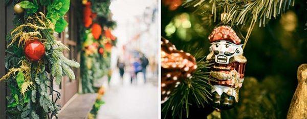 13-12-14-foto-600x232-11