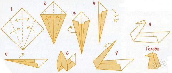 Планер из шпажки и бумаги своими руками чертежи 35