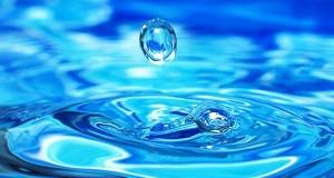 Вчені порівняли прісну воду з антидепресантами