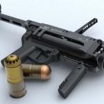 Американські підствольні гранатомети стають в два рази смертельнішими