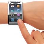 Вартість «розумних годин» Apple Watch буде не менше 500 доларів