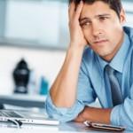 Що найбільше не подобатися офісним співробітникам у їхній роботі