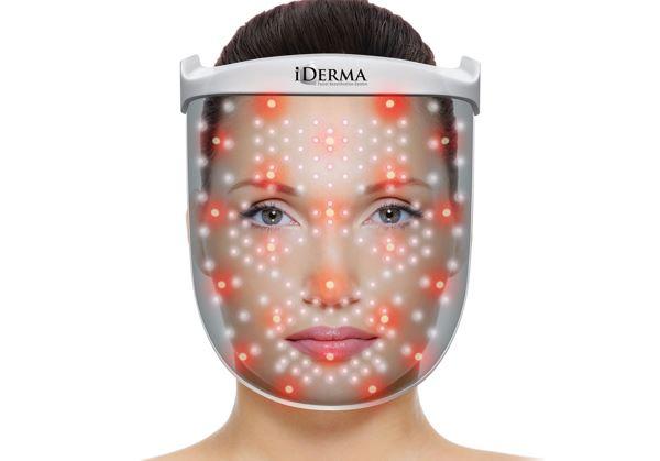 iDerma-01