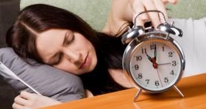Вчені: інсульт загрожує любителям довгого сну