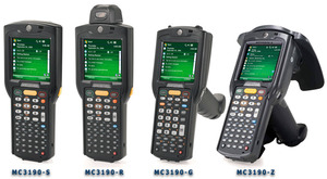 MC3190_Motorola_series.300x220