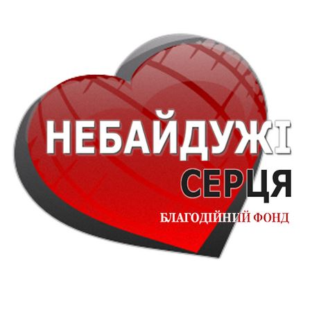1-01-03-2015-450-450