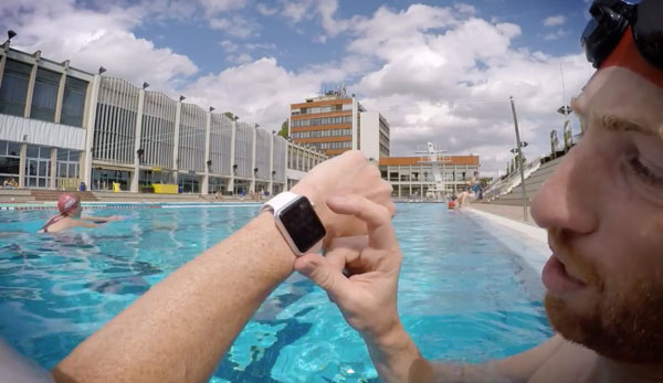 Apple-Watch-swim-1