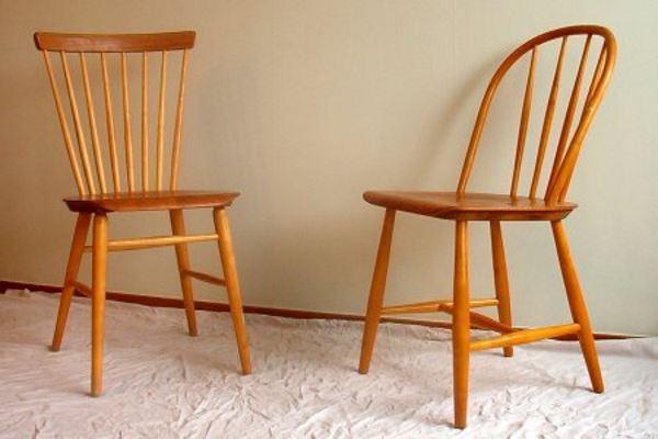 купить стулья Одесса