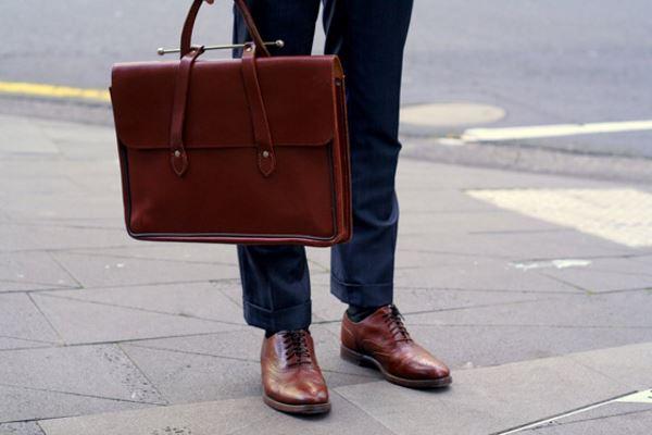 27-08-15-foto-600x400-1. Модне чоловіче взуття 3d4914253c3aa