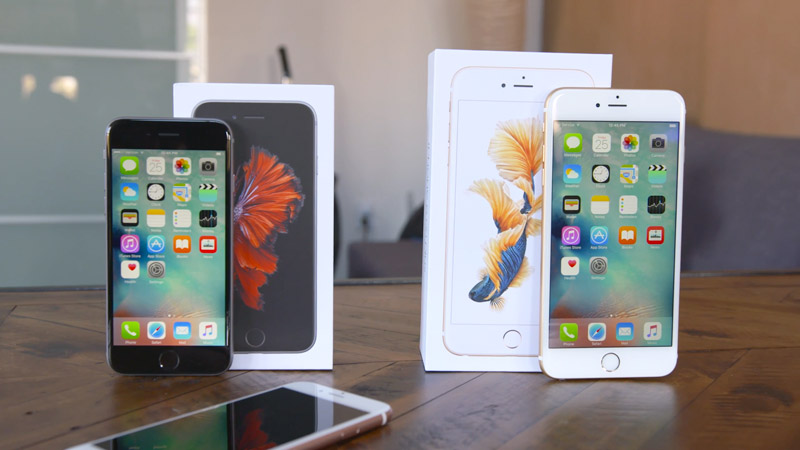iPhone-6s-6s-plus-review-3