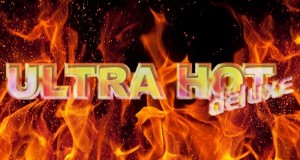 http://videoslotyonline.com/ultra-hot-deluxe.html