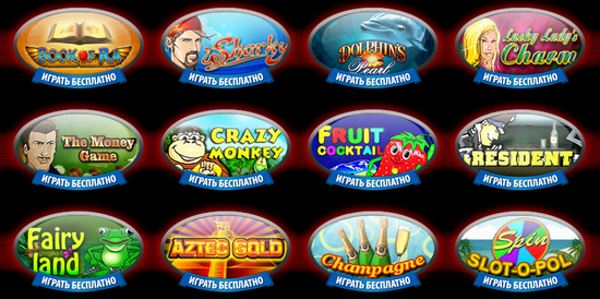 888 poker новости download android