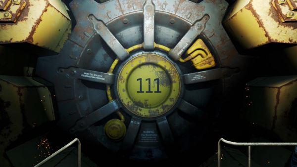 11-11-15-foto-600x338-1