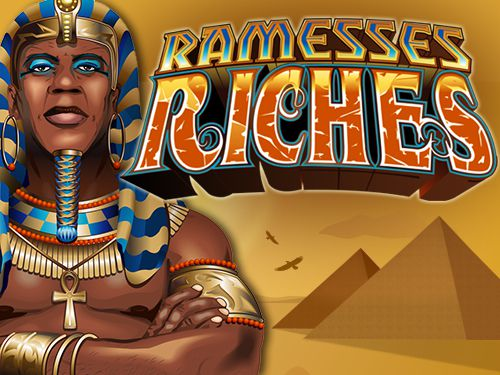 ramesses-riches-slots-game