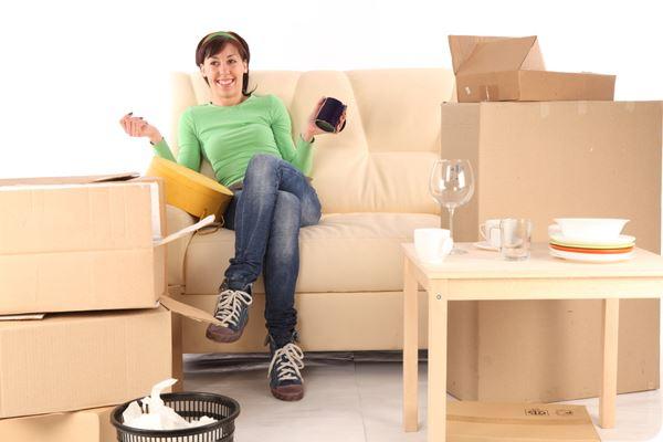 Перевозка мебели в Киеве