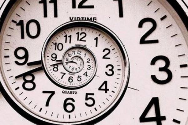 Експерти: робочий день повинен починатися не раніше 10 ранку