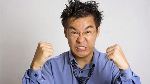 Більше 40% жителів КНР страждають від постійного стресу
