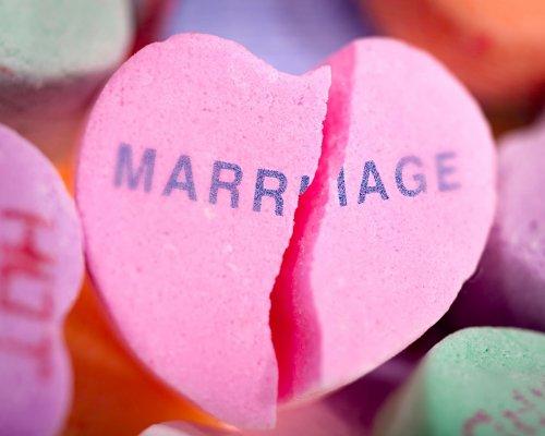 Психологи: щастя в шлюбі залежить від трьох факторів