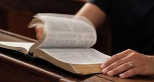 Вчені створили вічне сховище інформації