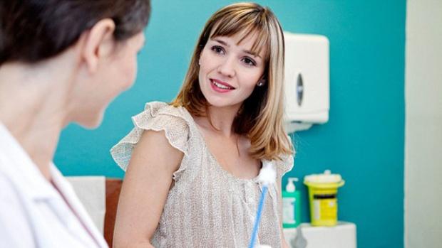 Відкладання материнства може викликати рак матки