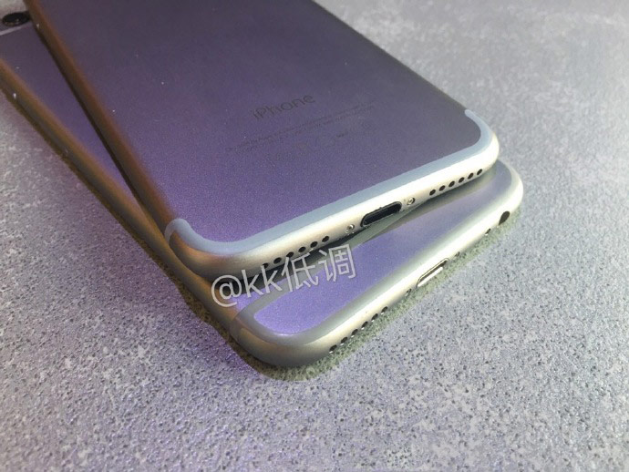 iPhone-7-purped-2