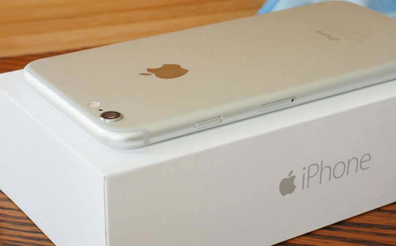 iPhone-7-top-1