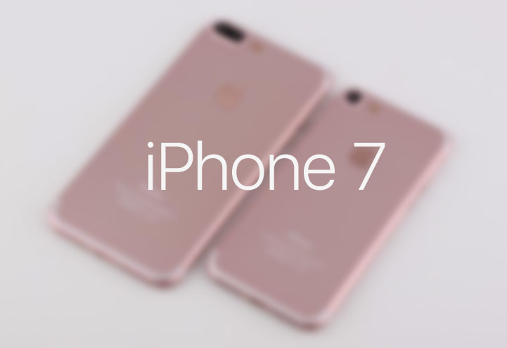 iPhone-7-caches-2