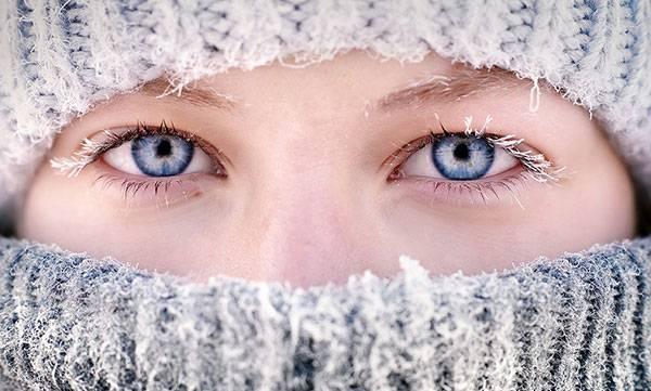 kak-uhajivaty-za-kojey-zimoy_600x361