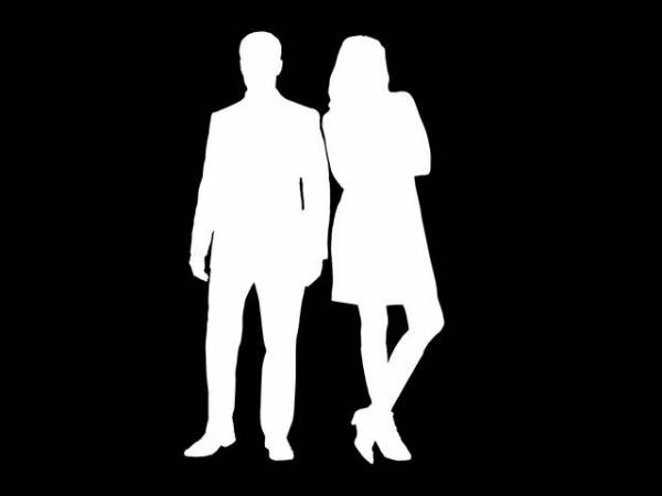 man-woman-silhouette_600x450