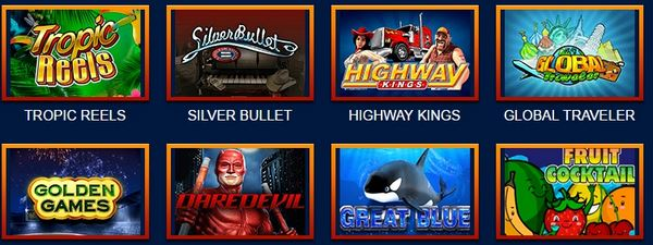 play-vulcan-kazino.com/vegas/
