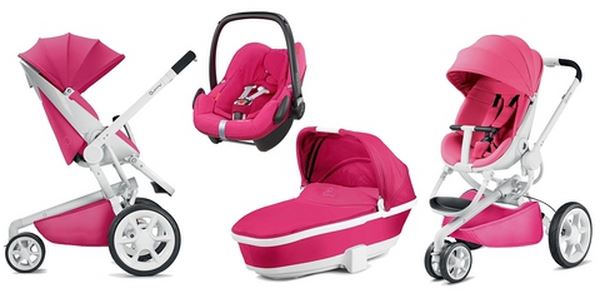 Як вибрати дитячу коляску 70b935ce021b0