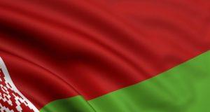 belarus-flag1-e1448597892204