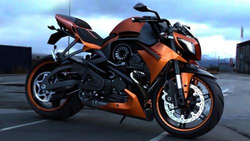 arac-zxs-motorcycle-concept31-e1448554233907