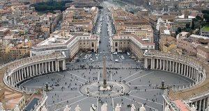 vatican-city-pic11