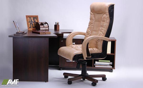 офісні меблі від АМФ