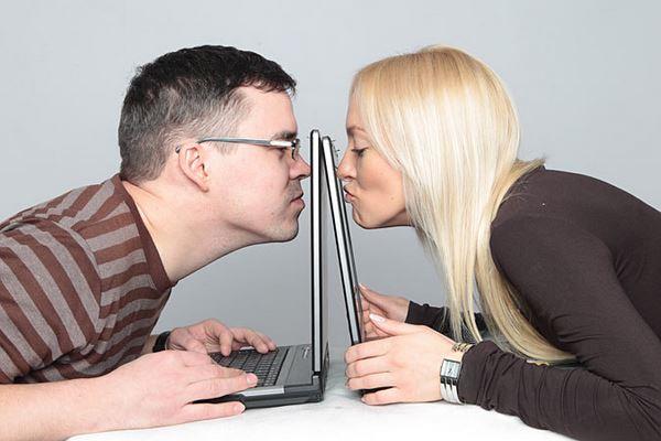 сайт знакомств украина