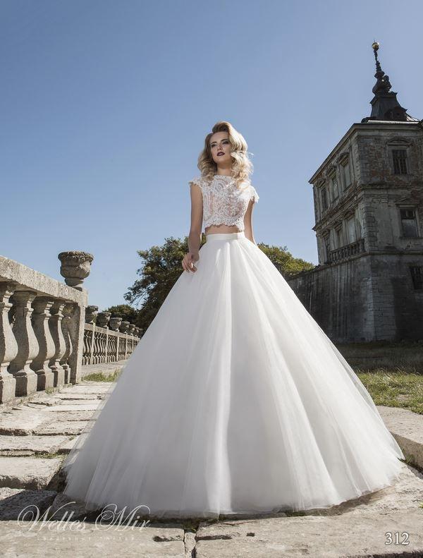 c93388928673d8 1-30-01-2017-600-791. Вибираючи весільні сукні оптом від виробника ...
