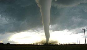 280px-f5_tornado_elie_manitoba_2007