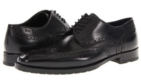 11befd4ce1d23b 2-10-02-2017-600-346. Монки. Монки – умовно класичне чоловіче взуття ...