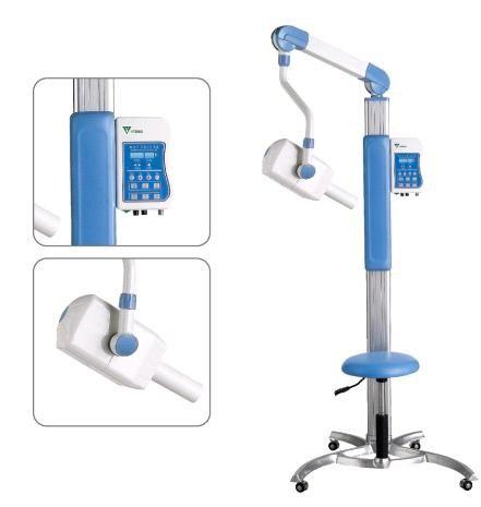 Дентальный рентгеновский аппарат Granum