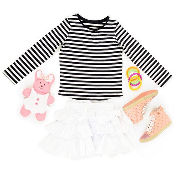 купить платье детское в интернет магазине