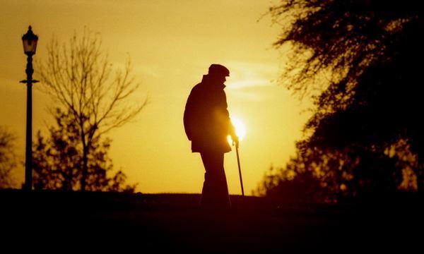 Звички, які позбавляють вас шансу прожити до глибокої старості