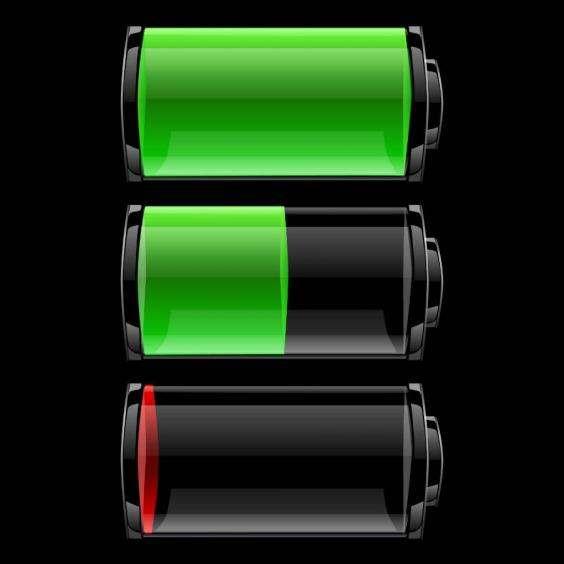 Как зарядить iPhone за 5 минут?