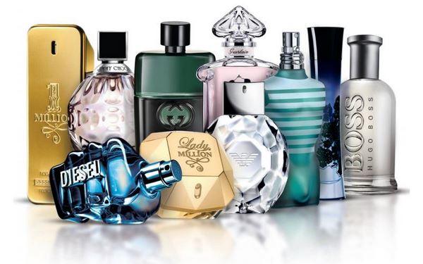 парфум
