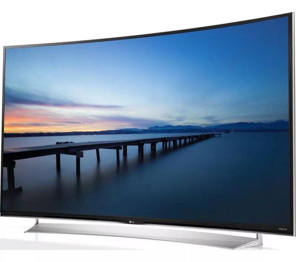 купить недорогие телевизоры по лучшей цене
