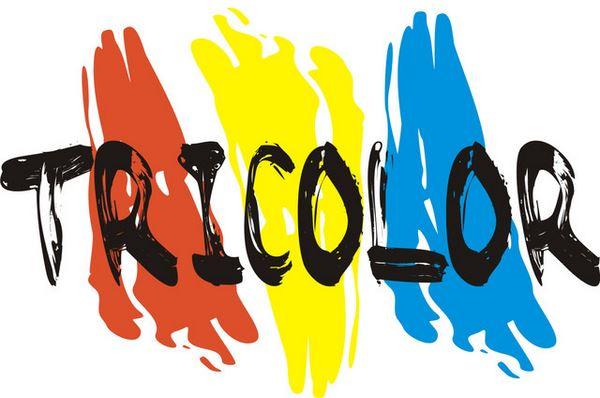 краски по стеклу от Триколор
