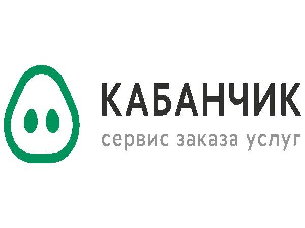Сайт Кабанчик