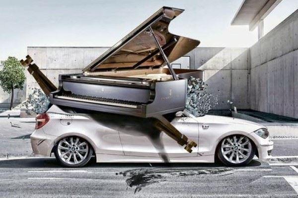 КАСКО для вашего авто