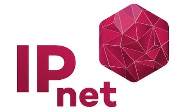 IPnet.ua