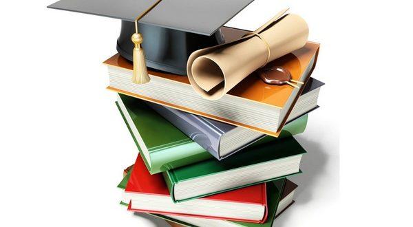 Написание курсовых работ по медицине nku